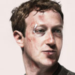 THE SHAPE - Mark-Zuckerberg-Wired