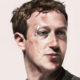 Eight reasons Facebook has peaked – Amol Rajan, Media editor BBC