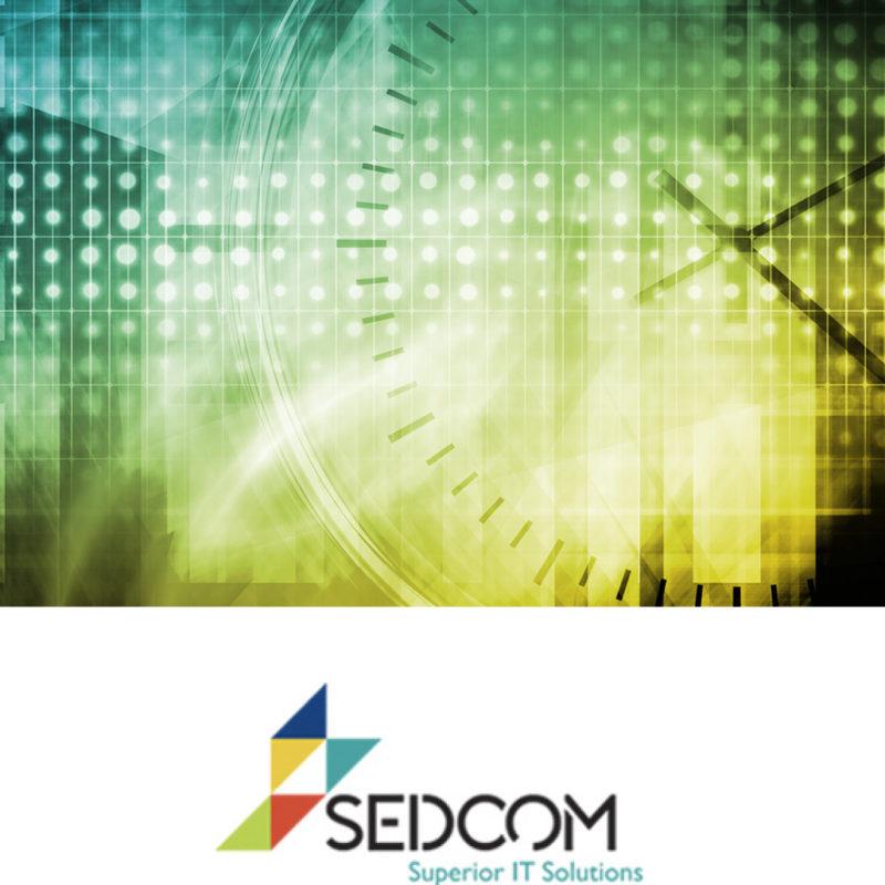 THE SHAPE WEBSITE - SEDCOM