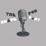 THE SHAPE PODCAST WEBSITE