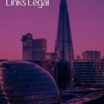 THE SHAPE LINKS LEGAL FEATURED