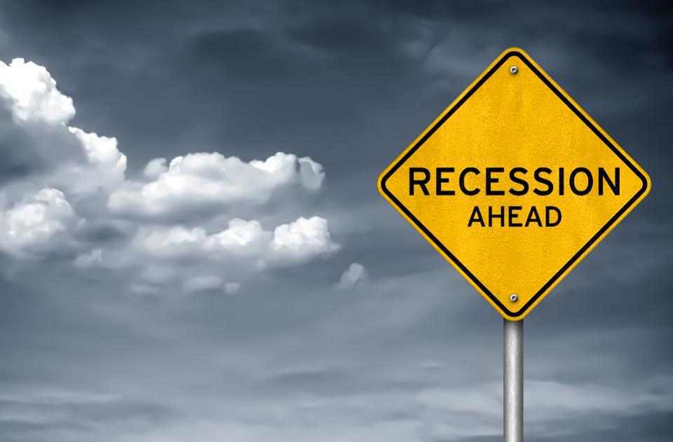 The Best Business Strategy For Surviving A Recession? Not What You'd Think.