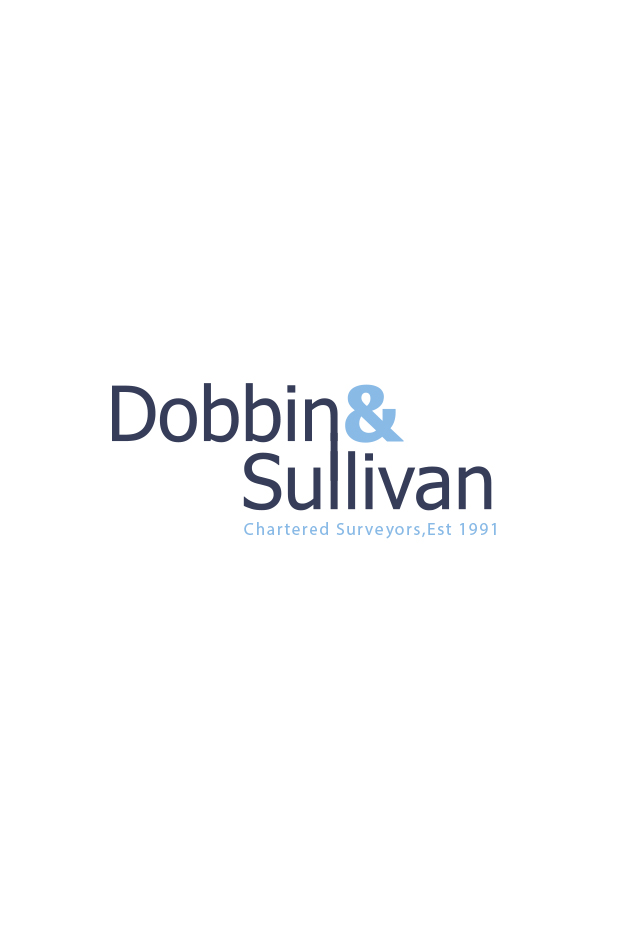 Dobbin and Sullivan