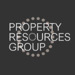 THE SHAPE - PROPERTY RESOURCES GROUP