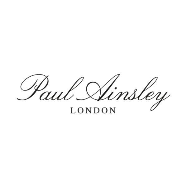 Paul Ainsley Fashion Label