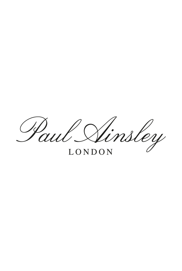 Paul Ainsley Fashion Label