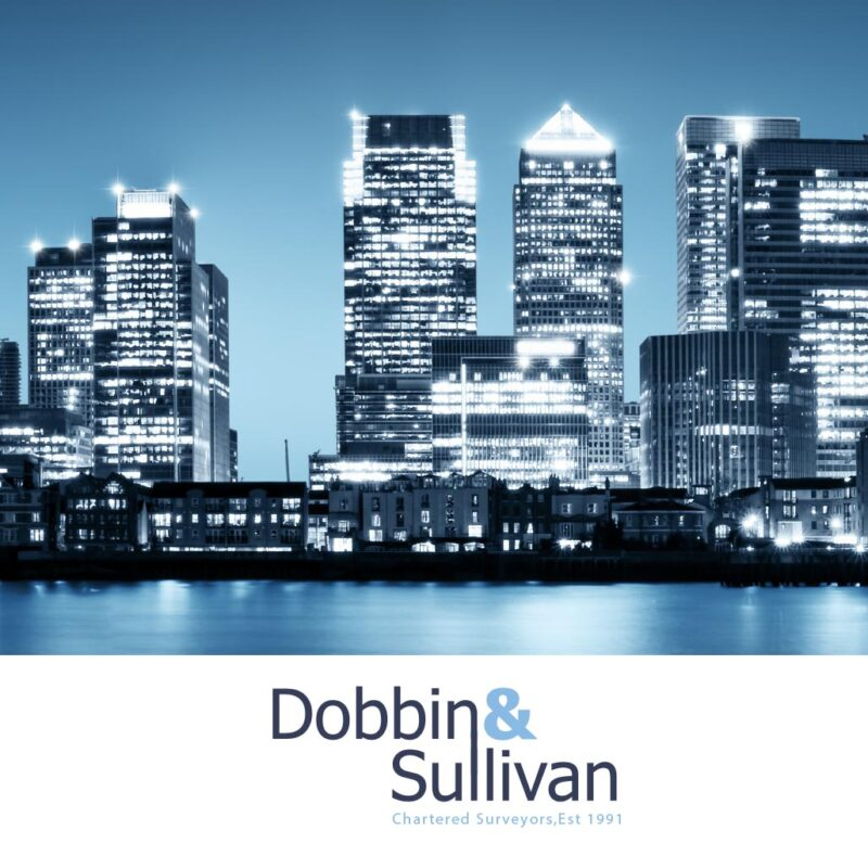 THE SHAPE WEBSITE - DOBBIN & SULLIVAN