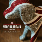 THE SHAPE MADE IN BRITAIN COLLECTIVE