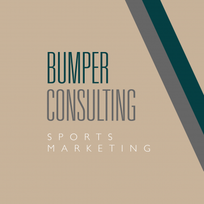 THE SHAPE BUMPER CONSULTING BRANDING