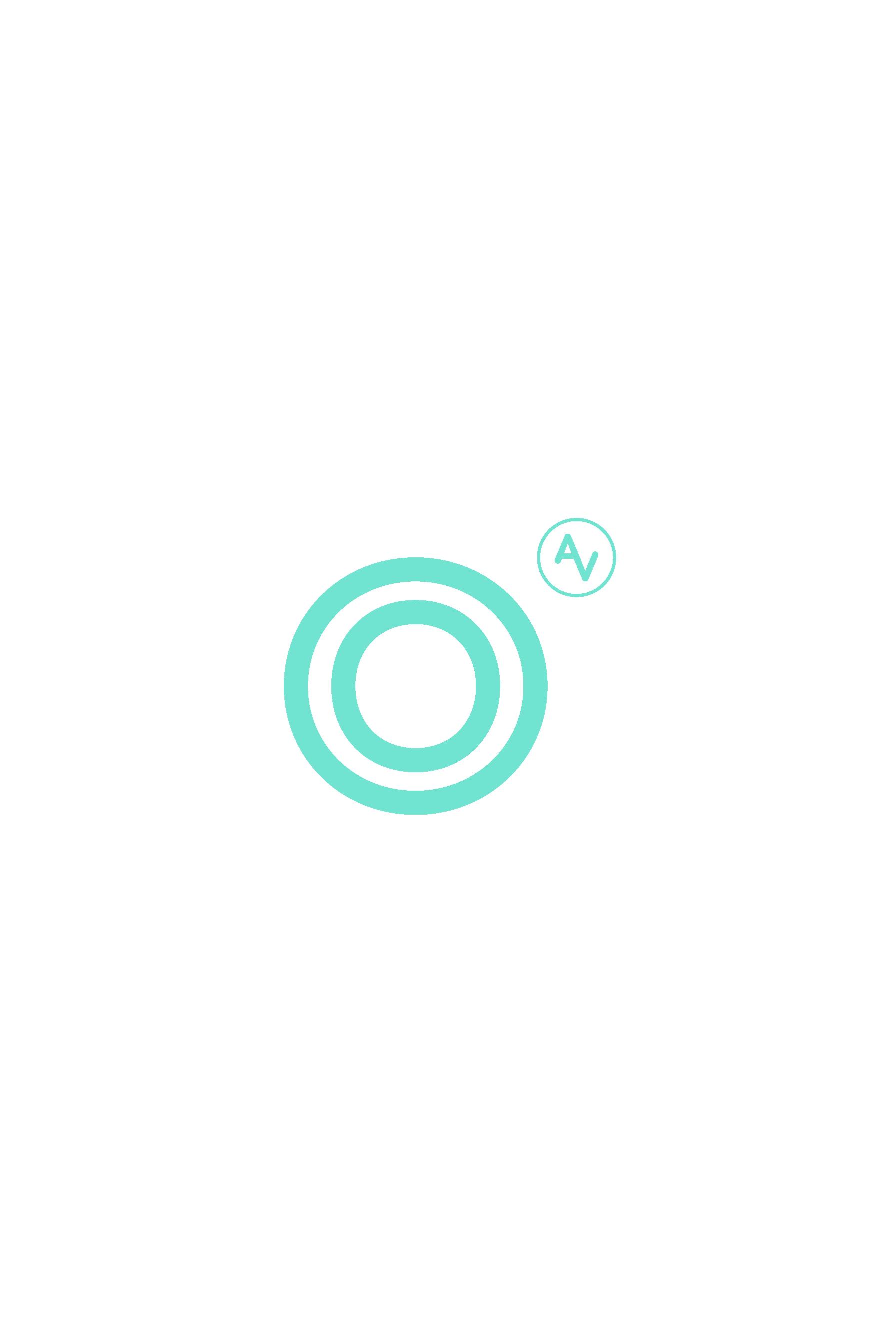 Luminocity AV Branding and Website
