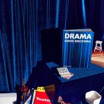 Rockwell-Group_DRAMA-by-David-Rockwell_photo-credit_-Robert-Clyde-Grima_HR_11